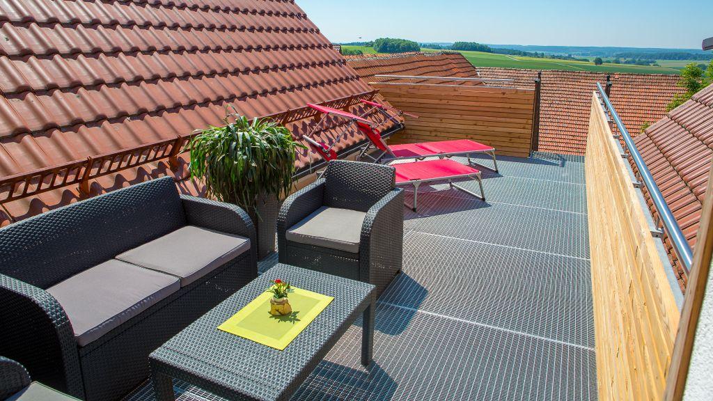 Landgasthof Weberhans Harburg Terrace - Landgasthof_Weberhans-Harburg-Terrace-1-583708.jpg