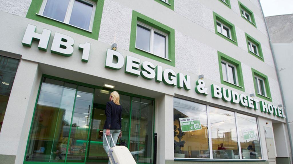 HB Schoenbrunn Budget Design Wien Aussenansicht - HB1_Schoenbrunn_Budget_Design-Wien-Aussenansicht-3-601251.jpg