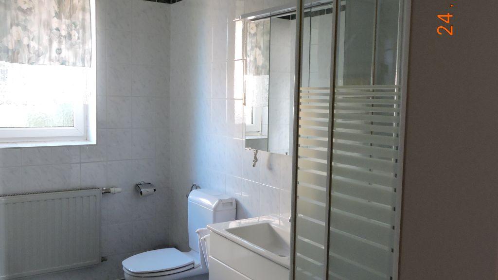 Wellness Gaestehaus Haagen Sebersdorf Double room superior - Wellness_Gaestehaus_Haagen-Sebersdorf-Double_room_superior-2-617207.jpg