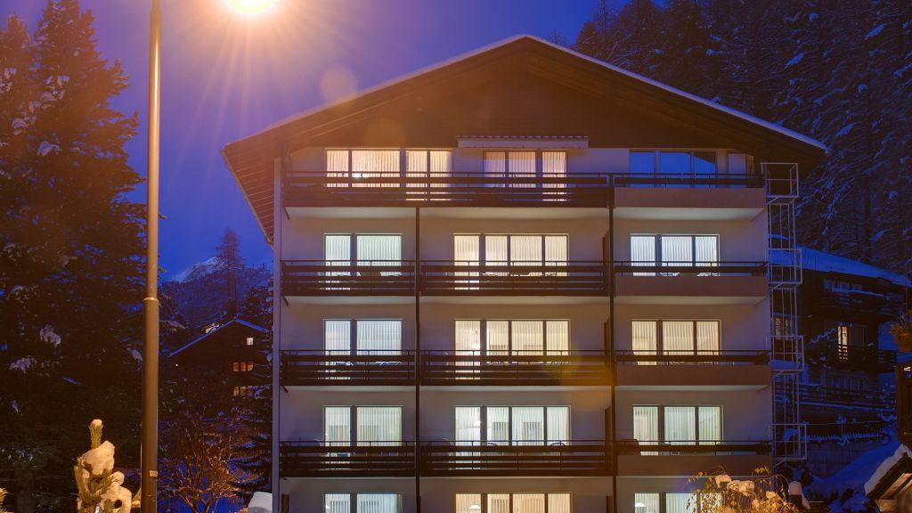Jolimont Appartements Zermatt Aussenansicht - Jolimont_Appartements-Zermatt-Aussenansicht-4-625205.jpg