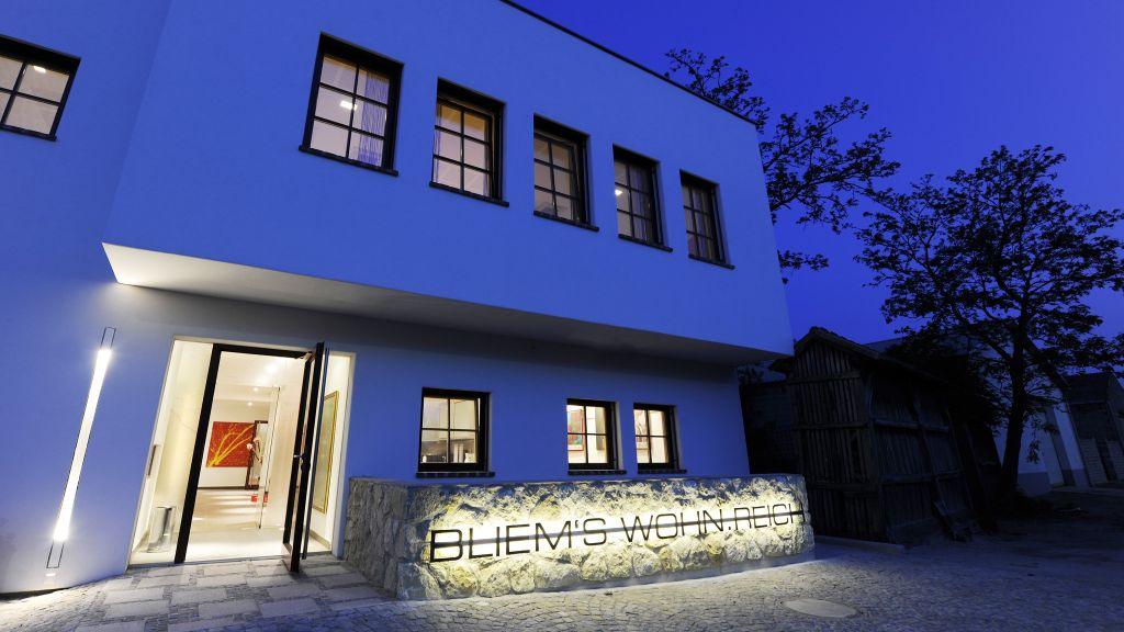 Bliems Wohnreich Halbturn Aussenansicht - Bliems_Wohnreich-Halbturn-Aussenansicht-1-626835.jpg