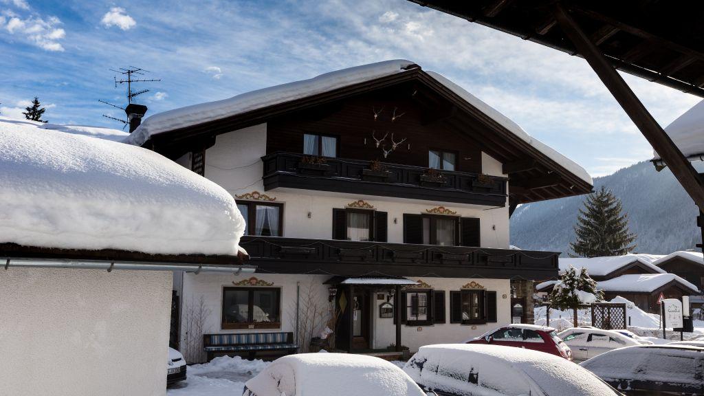 DEVA Hotel Kaiserblick Reit im Winkl Aussenansicht - DEVA_Hotel_Kaiserblick-Reit_im_Winkl-Aussenansicht-3-627608.jpg