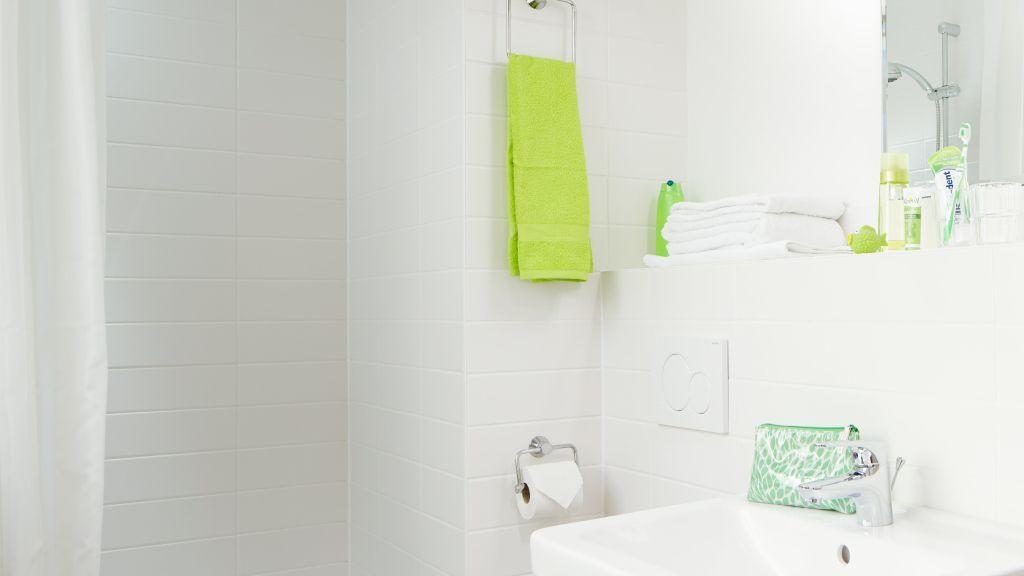Good Rooms Guntramsdorf Guntramsdorf Bathroom - Good_Rooms_Guntramsdorf-Guntramsdorf-Bathroom-1-639059.jpg