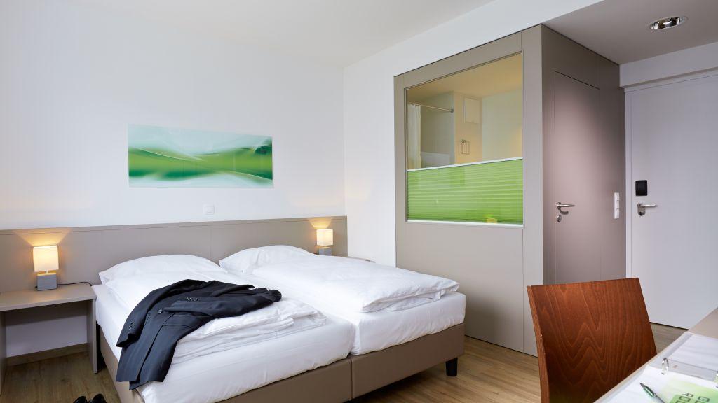 Good Rooms Guntramsdorf Guntramsdorf Double room standard - Good_Rooms_Guntramsdorf-Guntramsdorf-Double_room_standard-2-639059.jpg