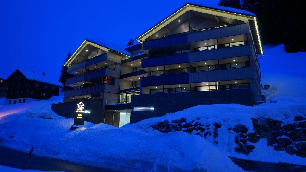 Alpinresort Damuels Damuels Hotel outdoor area - Alpinresort_Damuels-Damuels-Hotel_outdoor_area-1-642283.jpg