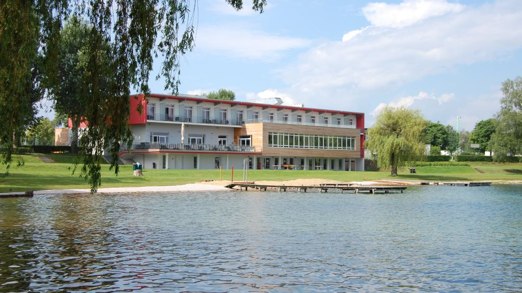 Der Reisinger am Neufeldersee Neufeld an der Leitha Aussenansicht - Der_Reisinger_am_Neufeldersee-Neufeld_an_der_Leitha-Aussenansicht-642376.jpg