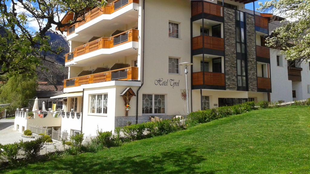 Tyrol Hotel Mals im Vinschgau Aussenansicht - Tyrol_Hotel-Mals_im_Vinschgau-Aussenansicht-653592.jpg