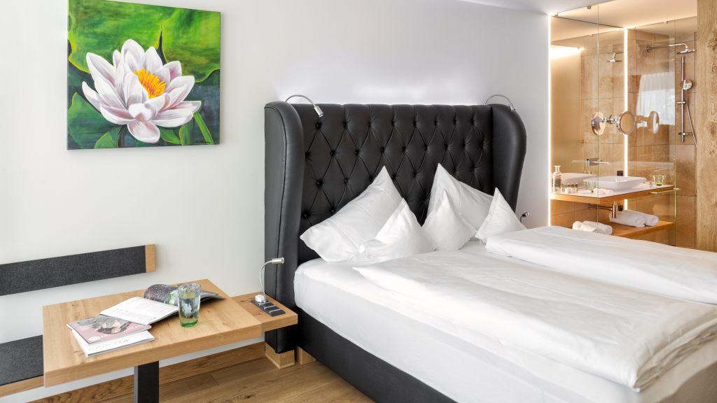 Fritsch am Berg Lochau Double room superior - Fritsch_am_Berg-Lochau-Double_room_superior-653931.jpg