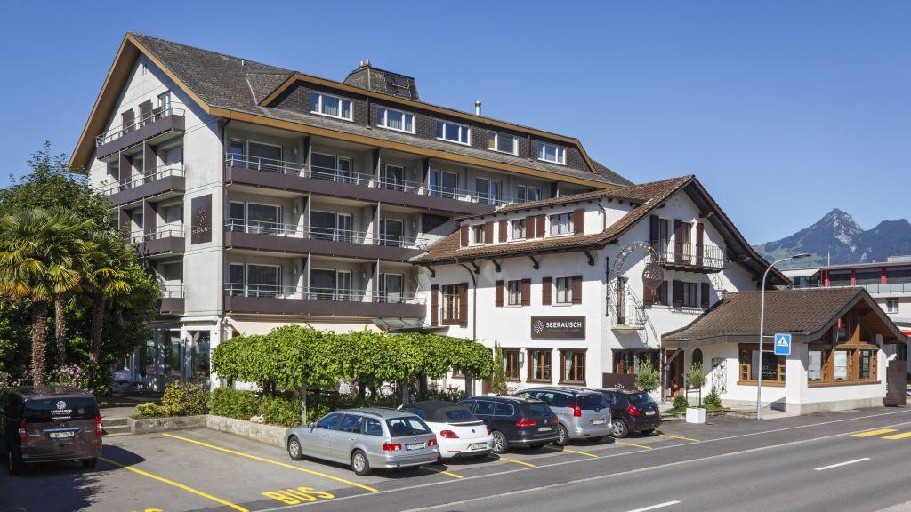Seerausch Swiss Quality Hotel Beckenried Beckenried Aussenansicht - Seerausch_Swiss_Quality_Hotel_Beckenried-Beckenried-Aussenansicht-7-656552.jpg