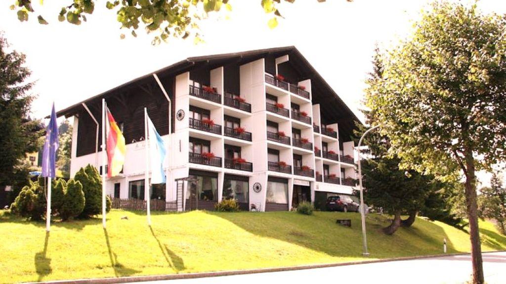 Almberg Philippsreut Aussenansicht - Almberg-Philippsreut-Aussenansicht-2-681954.jpg