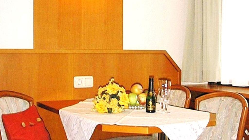 Almberg Philippsreut Doppelzimmer Standard - Almberg-Philippsreut-Doppelzimmer_Standard-4-681954.jpg