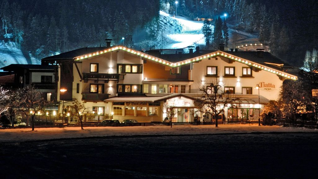 Tipotsch Hotel Stumm Aussenansicht - Tipotsch_Hotel-Stumm-Aussenansicht-2-686907.jpg