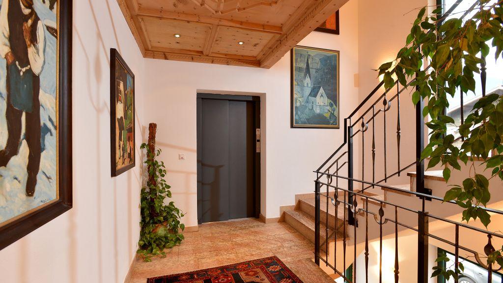 Tipotsch Hotel Stumm Interior view - Tipotsch_Hotel-Stumm-Interior_view-686907.jpg