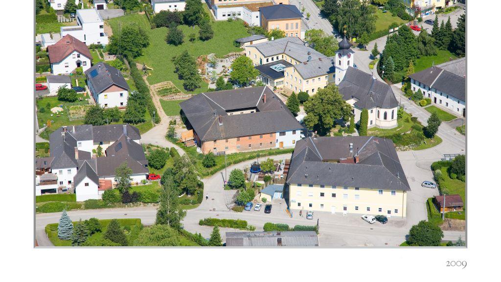 Natur gut Gartner Sankt Marien Aussenansicht - Natur_gut_Gartner-Sankt_Marien-Aussenansicht-6-686979.jpg