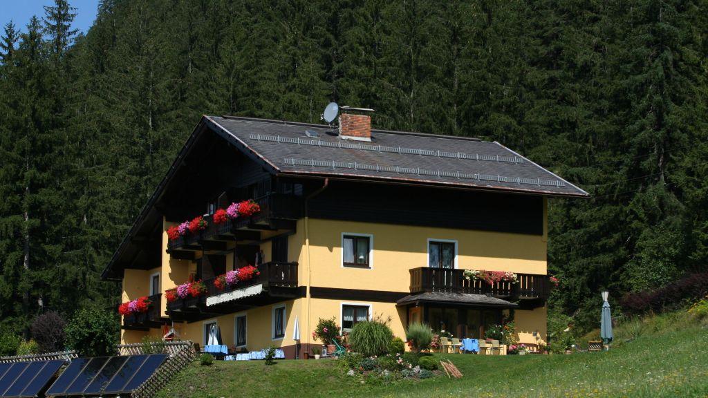 Kamenhof Weissensee Aussenansicht - Kamenhof-Weissensee-Aussenansicht-2-687986.jpg