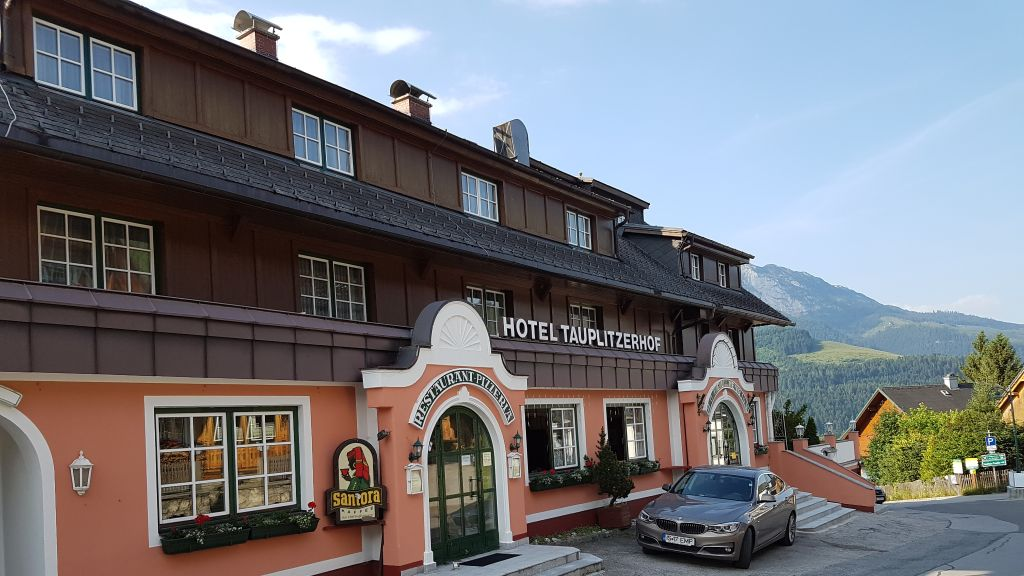 Hotel Tauplitzerhof Tauplitz Exterior view - Hotel_Tauplitzerhof-Tauplitz-Exterior_view-3-688782.jpg