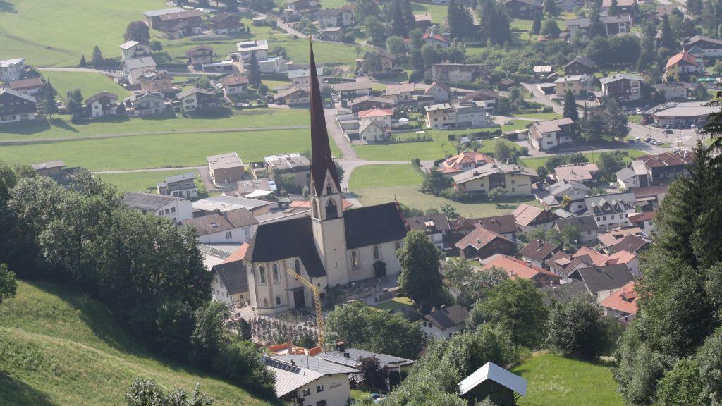 Pension Schmid Franz Oetz Ausblick - Pension_Schmid_Franz-Oetz-Ausblick-2-690820.jpg
