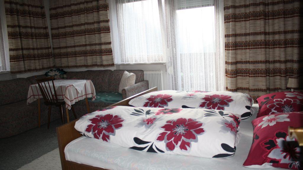 Pension Schmid Franz Oetz Double room standard - Pension_Schmid_Franz-Oetz-Double_room_standard-1-690820.jpg
