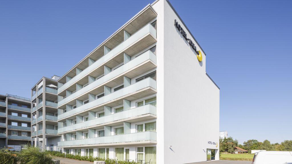 Hotel IDEA Spreitenbach Aussenansicht - Hotel_IDEA-Spreitenbach-Aussenansicht-1-693242.jpg