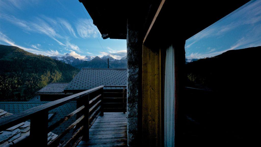 Montagne Alternative Orsieres Aussenansicht - Montagne_Alternative-Orsieres-Aussenansicht-3-694388.jpg