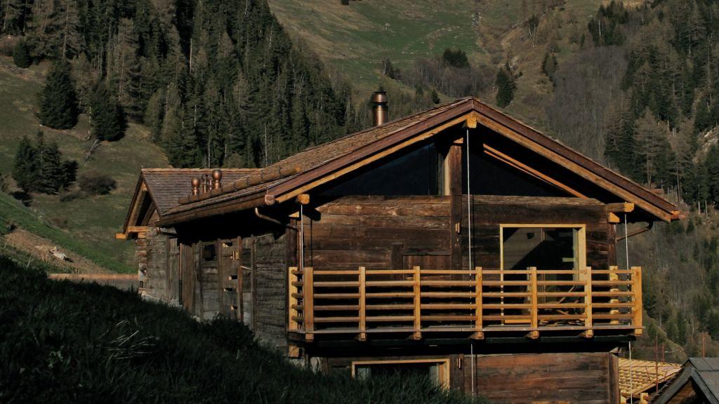 Montagne Alternative Orsieres Hotel outdoor area - Montagne_Alternative-Orsieres-Hotel_outdoor_area-8-694388.jpg