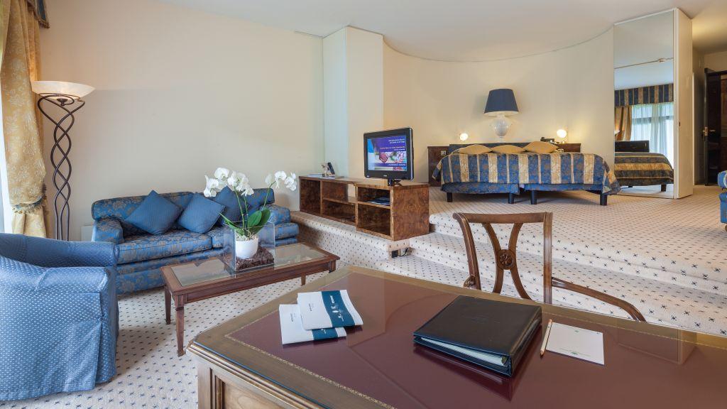 Park Hotel Principe Lugano Doppelzimmer Standard - Park_Hotel_Principe-Lugano-Doppelzimmer_Standard-4-694746.jpg