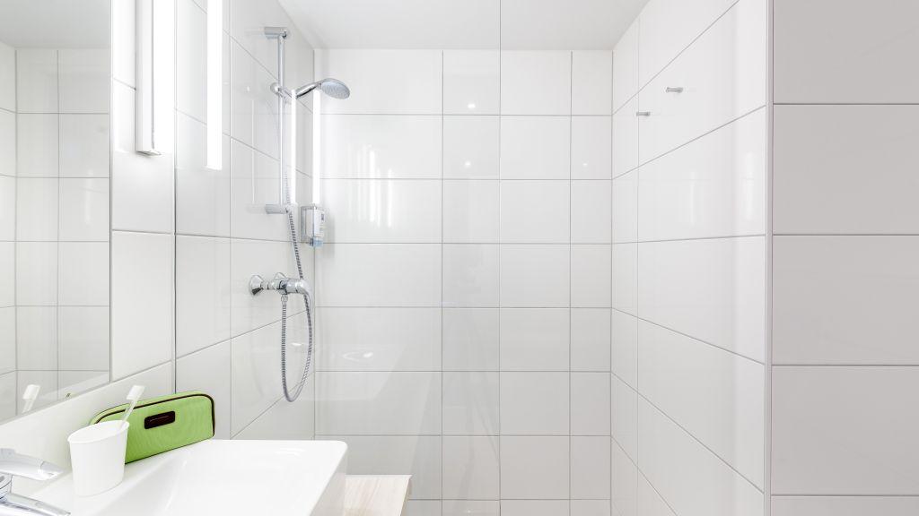 ibis budget Konstanz, Konstanz - 2-Sterne Hotel | Tiscover