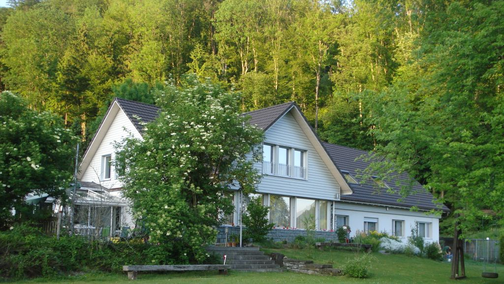 Bed Breakfast Casa Almeida Turbenthal Exterior view - Bed_Breakfast_Casa_Almeida-Turbenthal-Exterior_view-4-698110.jpg