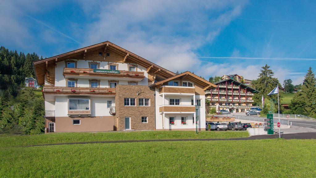 Landhaus Hubertus Schladming Exterior view - Landhaus_Hubertus-Schladming-Exterior_view-698674.jpg