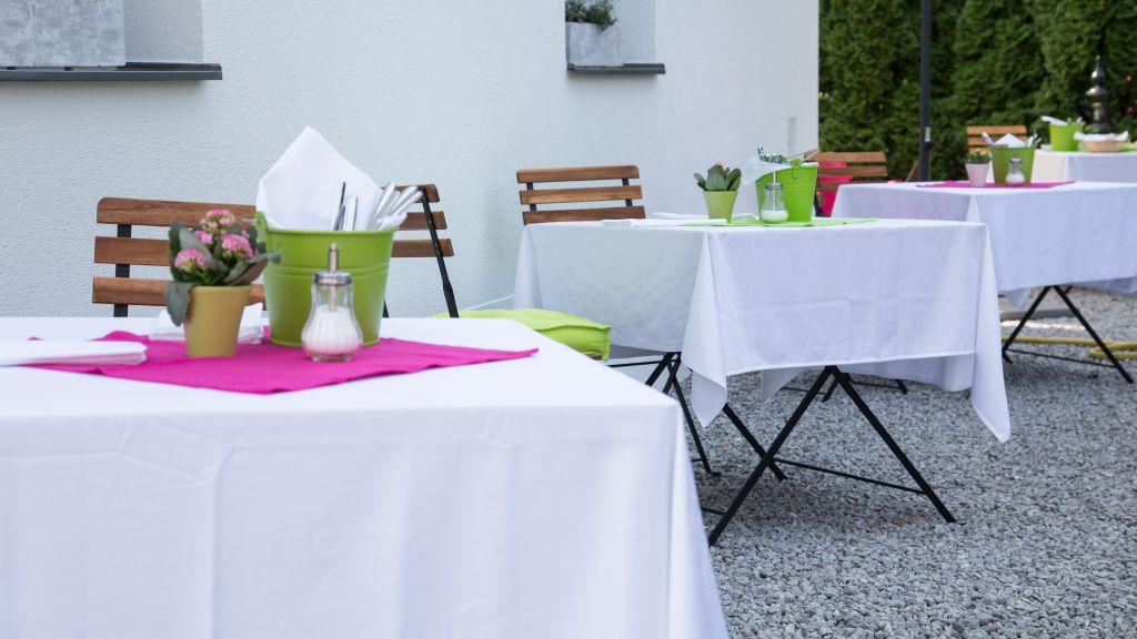 Villaverde Salzburg Hotel outdoor area - Villaverde-Salzburg-Hotel_outdoor_area-3-699469.jpg