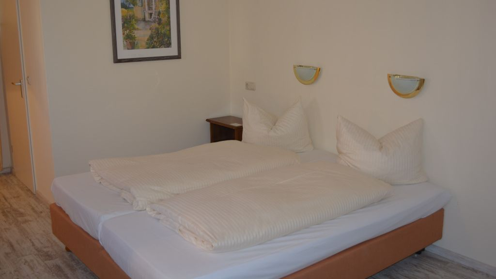 Grüner Hof, Freising - 3-Stars Hotel | Tiscover | en