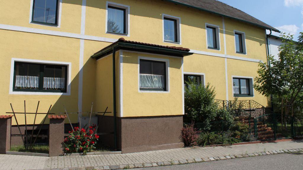 Villa Ars Vivendi Gols Aussenansicht - Villa_Ars_Vivendi-Gols-Aussenansicht-700355.jpg