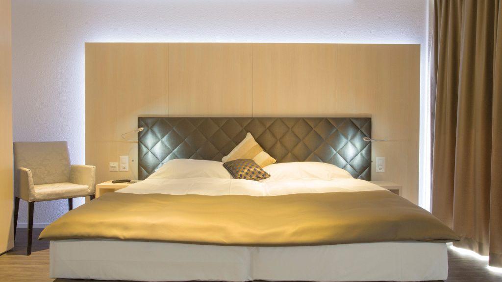 Hine Adon Hotel Bern airport Belp Double room standard - Hine_Adon_Hotel_Bern_airport-Belp-Double_room_standard-2-701889.jpg