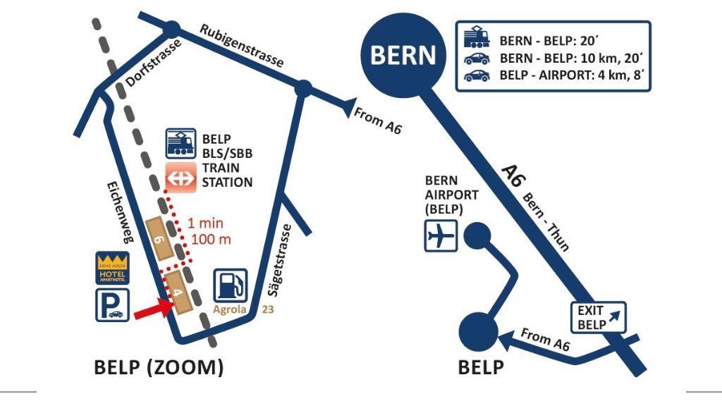 Hine Adon Hotel Bern airport Belp Reception - Hine_Adon_Hotel_Bern_airport-Belp-Reception-1-701889.jpg