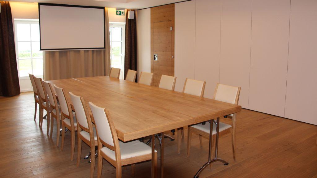 Mostlandhof Purgstall an der Erlauf Meeting room - Mostlandhof-Purgstall_an_der_Erlauf-Meeting_room-702694.jpg