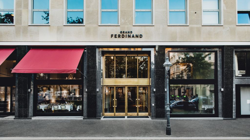 Grand Ferdinand Vienna Your Hotel In The City Center Wien Aussenansicht - Grand_Ferdinand_Vienna_-_Your_Hotel_In_The_City_Center-Wien-Aussenansicht-3-703839.jpg