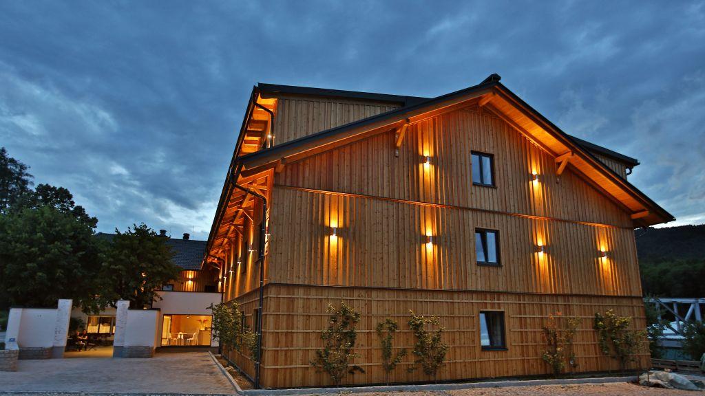 Hotel Wildschuetz Altmuenster Aussenansicht - Hotel_Wildschuetz-Altmuenster-Aussenansicht-2-710271.jpg