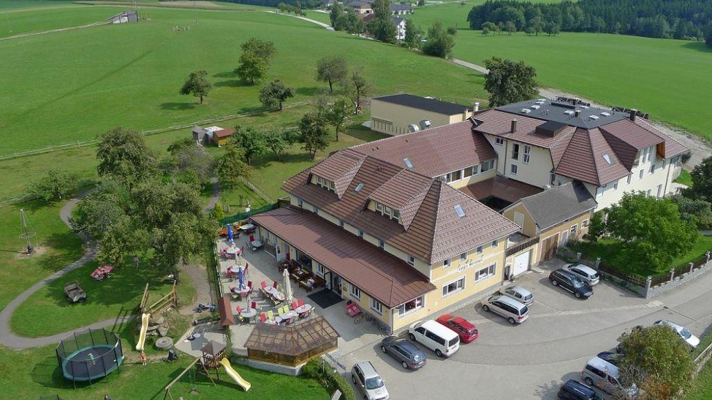 Langs Wirtshaus Gasthof Neufelden Aussenansicht - Langs_Wirtshaus_Gasthof-Neufelden-Aussenansicht-710473.jpg