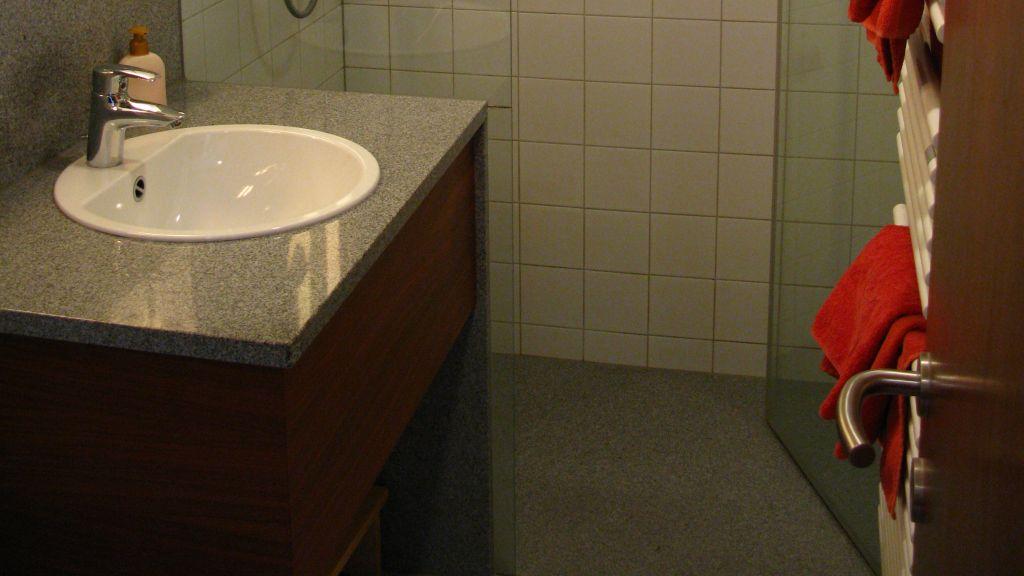 Gasthof Meindl Lustenau Bathroom - Gasthof_Meindl-Lustenau-Bathroom-742903.jpg