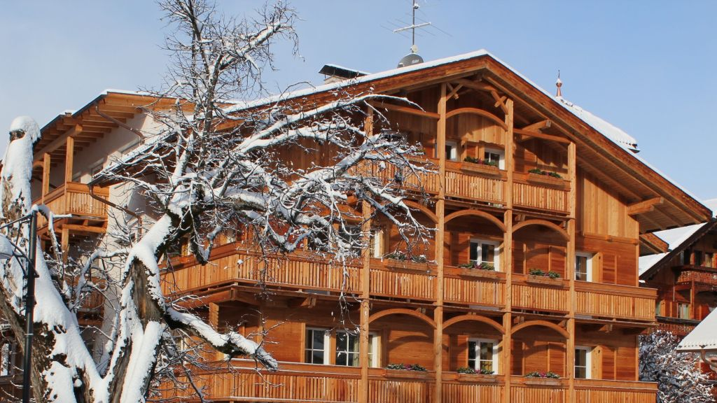 Christophorus Mountain Residence Marebbe Exterior view - Christophorus_Mountain_Residence-Marebbe-Exterior_view-2-743014.jpg