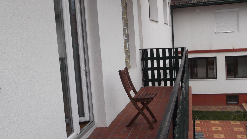 Privatzimmer Dagmar Niedereder Gols Hotel outdoor area - Privatzimmer_Dagmar_Niedereder-Gols-Hotel_outdoor_area-763822.jpg