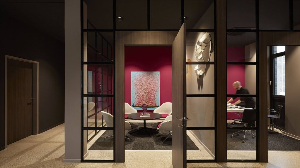 Moxy Munich Airport Oberding Conference room - Moxy_Munich_Airport-Oberding-Conference_room-3-765762.jpg