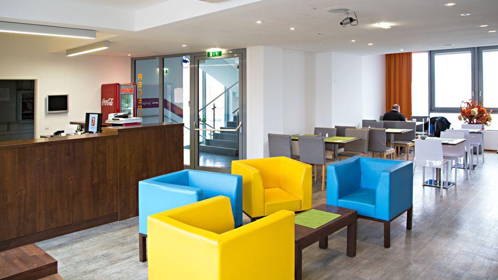 Days Premium Hotel Linz Ansfelden Hotelhalle - 7_Days_Premium_Hotel_Linz-Ansfelden-Hotelhalle-2-766658.jpg