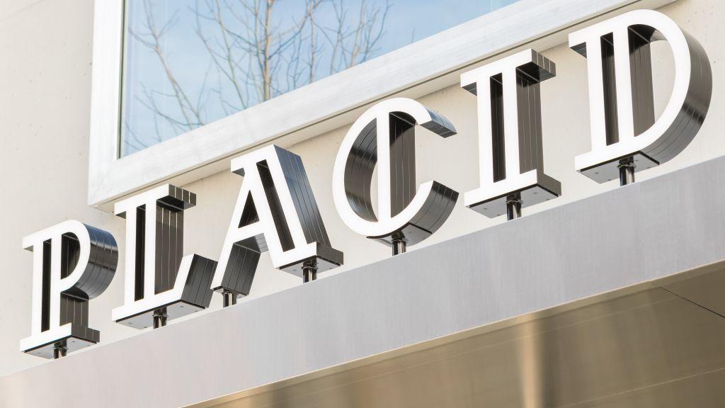 PLACID HOTEL Design Lifestyle Zurich Zuerich Aussenansicht - PLACID_HOTEL_Design_Lifestyle_Zurich-Zuerich-Aussenansicht-1-781724.jpg