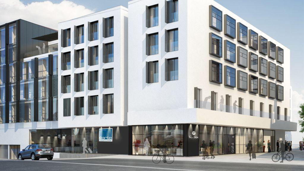 arte Hotel Kufstein Kufstein Exterior view - arte_Hotel_Kufstein-Kufstein-Exterior_view-1-783390.jpg