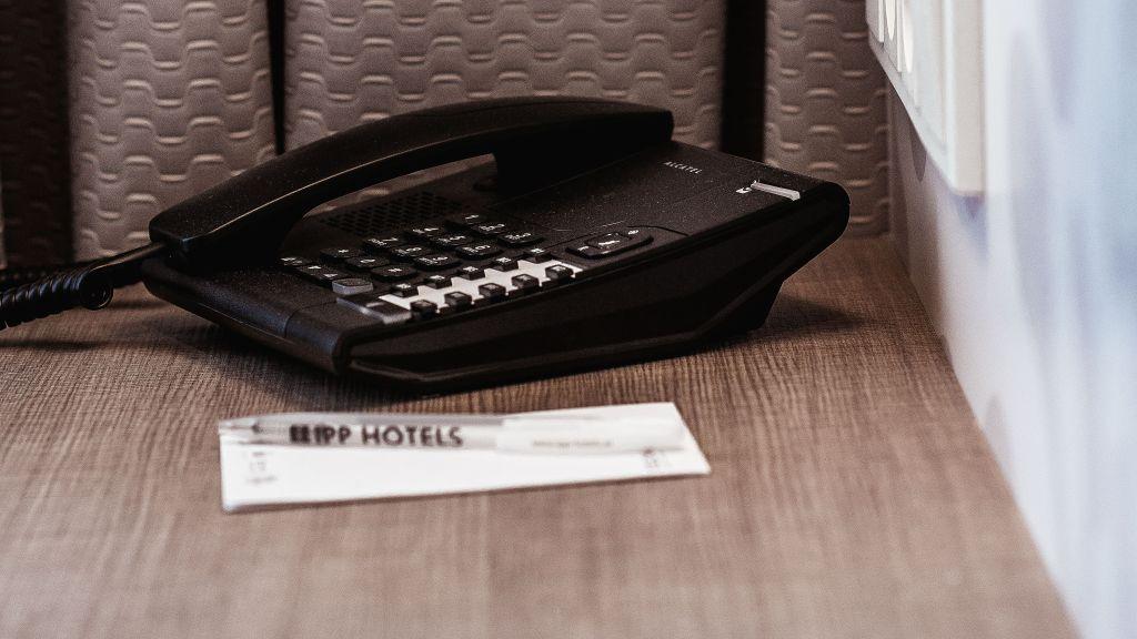 arte Hotel Kufstein Kufstein Double room standard - arte_Hotel_Kufstein-Kufstein-Double_room_standard-8-783390.jpg