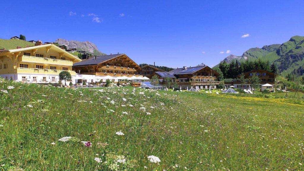 Burg Vital Resort LVX Lech Exterior view - Burg_Vital_Resort_LVX-Lech-Exterior_view-3-786958.jpg