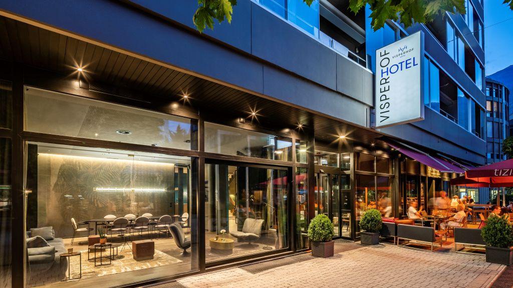 Business Apartments Visperhof Annex Visp Aussenansicht - Business_Apartments_Visperhof_Annex-Visp-Aussenansicht-1-845357.jpg