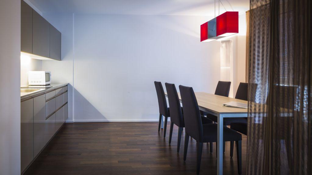Business Apartments Visperhof Annex Visp Appartement - Business_Apartments_Visperhof_Annex-Visp-Appartement-6-845357.jpg