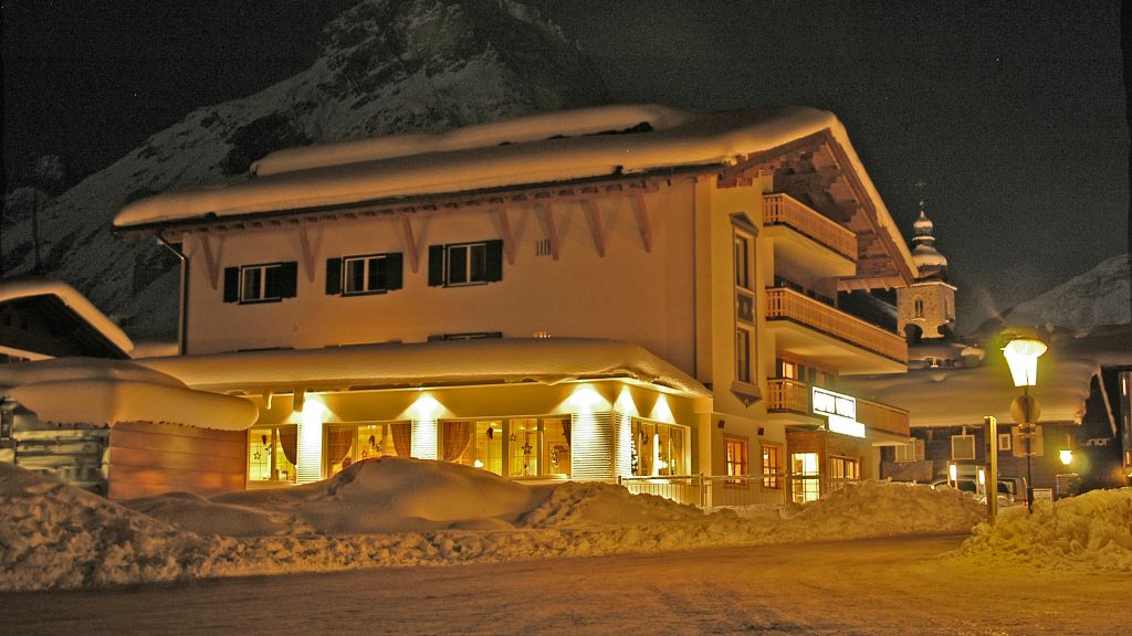Anthonys Alpin Hotel Lech Exterior view - Anthonys_Alpin_Hotel-Lech-Exterior_view-864736.jpg